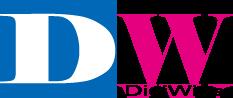 digiwise-logo